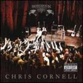 CD Songbook Chris Cornell