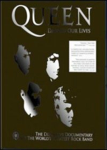 Film Queen. Days Of Our Lives Matt O'Casey