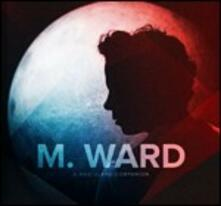 A Wasteland Companion - CD Audio di M. Ward