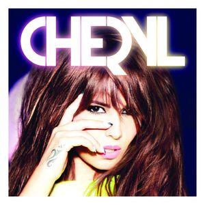 Foto Cover di A Million Lights, CD di Cheryl, prodotto da Polydor