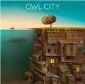 Vinile Midsummer Station Owl City