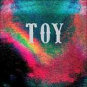 Vinile Toy Toy
