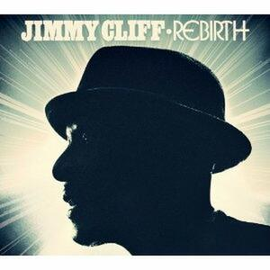 Rebirth - CD Audio di Jimmy Cliff