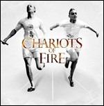 Cover CD Momenti di gloria