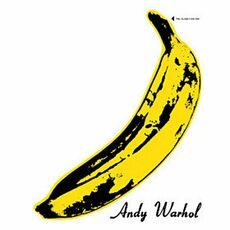 CD The Velvet Underground & Nico Velvet Underground Nico