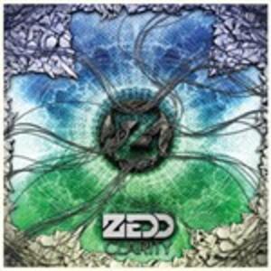 Clarity - CD Audio di Zedd