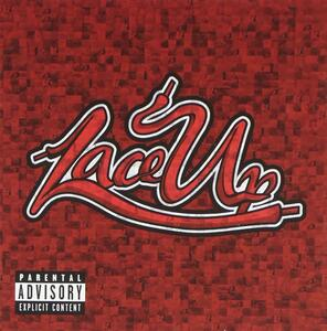 Lace Up - CD Audio di MGK