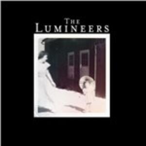 Lumineers - Vinile LP di Lumineers