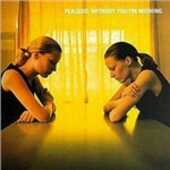 CD Without You I'm Nothing Placebo