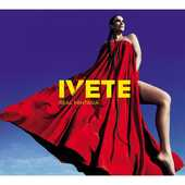CD Real fantasia Ivete Sangalo