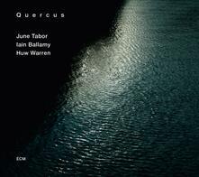 Quercus - CD Audio di June Tabor