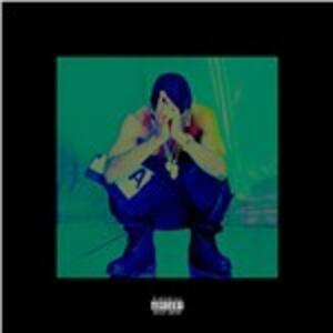 Hall of Fame - CD Audio di Big Sean