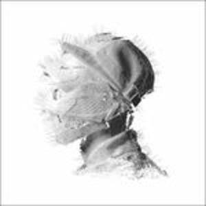 Golden Age - Vinile LP di Woodkid