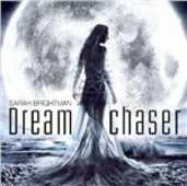 CD Dreamchaser Sarah Brightman