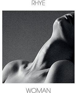 Women - Vinile LP di Rhye