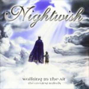 Walking in the Air - Vinile LP di Nightwish