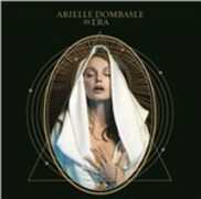 CD Arielle Dombasle by Era Era
