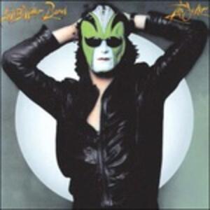 The Joker - Vinile LP di Steve Miller