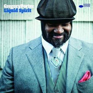 Liquid Spirit - Vinile LP di Gregory Porter