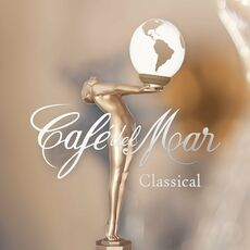 CD Café del Mar Classical