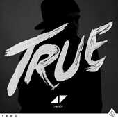 CD True Avicii