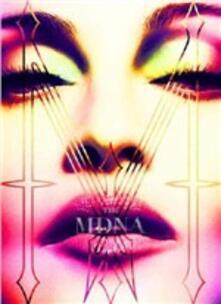 The MDNA Tour - CD Audio + DVD di Madonna