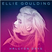 CD Halcyon Days di Ellie Goulding 0