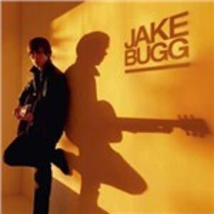 Shangri La - Vinile LP di Jake Bugg