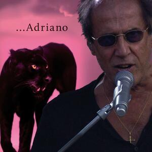 Adriano - CD Audio di Adriano Celentano