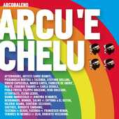 CD Arcu 'e chelu. Arcobaleno