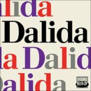 Dalida - Vinile LP di Dalida