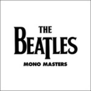 Mono Masters - Vinile LP di Beatles