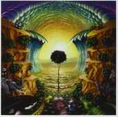 CD Museica Caparezza