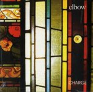Charge - Vinile 7'' di Elbow