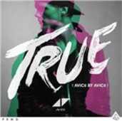 CD True. Avicii by Avicii Avicii