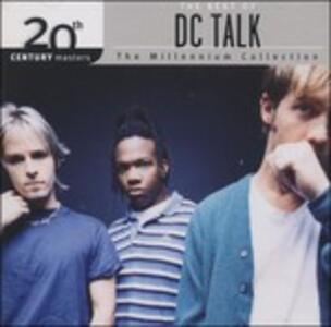 Millennium Collection - CD Audio di DC Talk