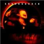 Vinile Superunknown Soundgarden