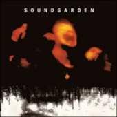 CD Superunknown Soundgarden