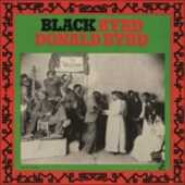 Vinile Blackbyrd Donald Byrd