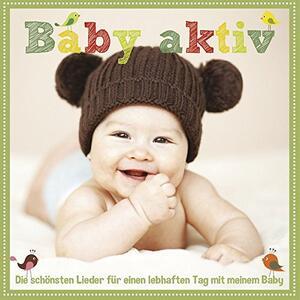 Baby Aktiv - CD Audio