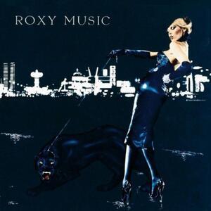 For Your Pleasure - Vinile LP di Roxy Music