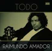 CD Todo Raimundo Amador Raimundo Amador