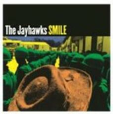 CD Smile (Expanded Edition) Jayhawks
