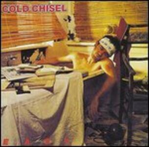 East - Vinile LP di Cold Chisel