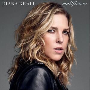 Wallflower - Vinile LP di Diana Krall