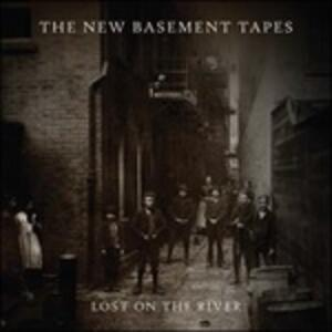 Lost on the River - Vinile LP di New Basement Tapes