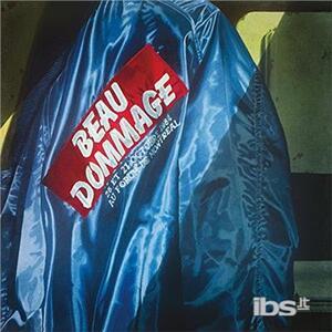 Au Forum 1992 vol.2 - Vinile LP di Beau Dommage