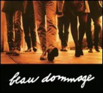 Beau Dommage 1994 - Vinile LP di Beau Dommage