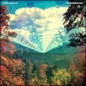 Innerspeaker - Vinile LP di Tame Impala