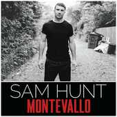 CD Montevallo Sam Hunt